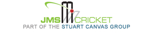 JMS Cricket Logo