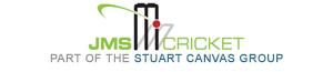 JMS Cricket Logo